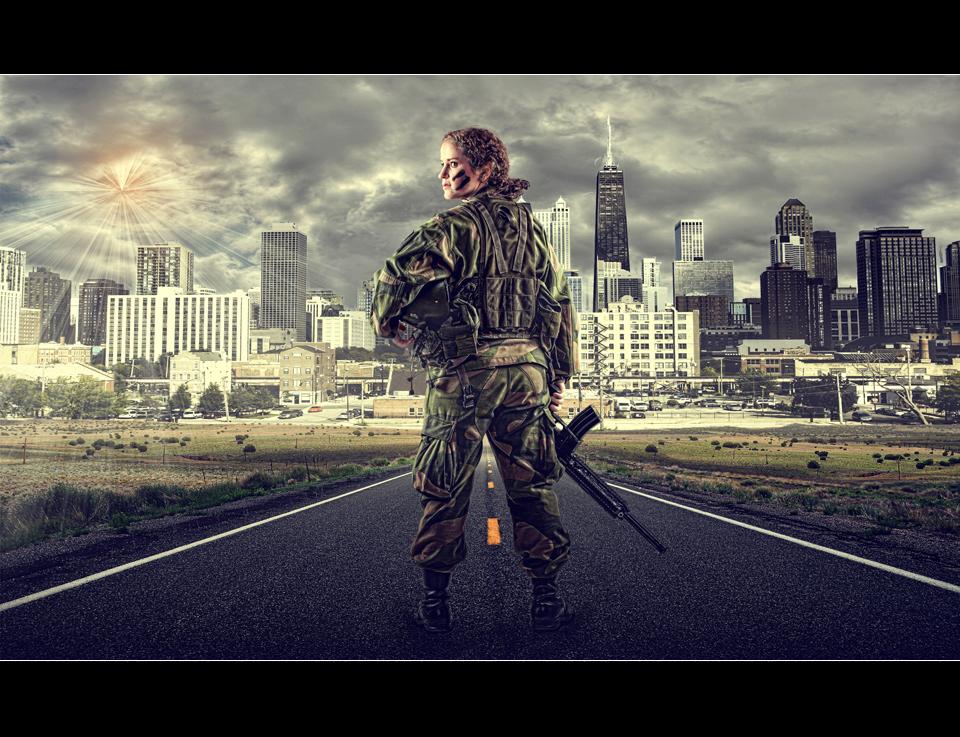 Fotograf-Ruben-Hestholm_Soldat3