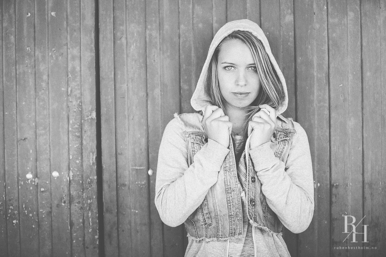 Fotograf-Ruben-Hestholm-2750
