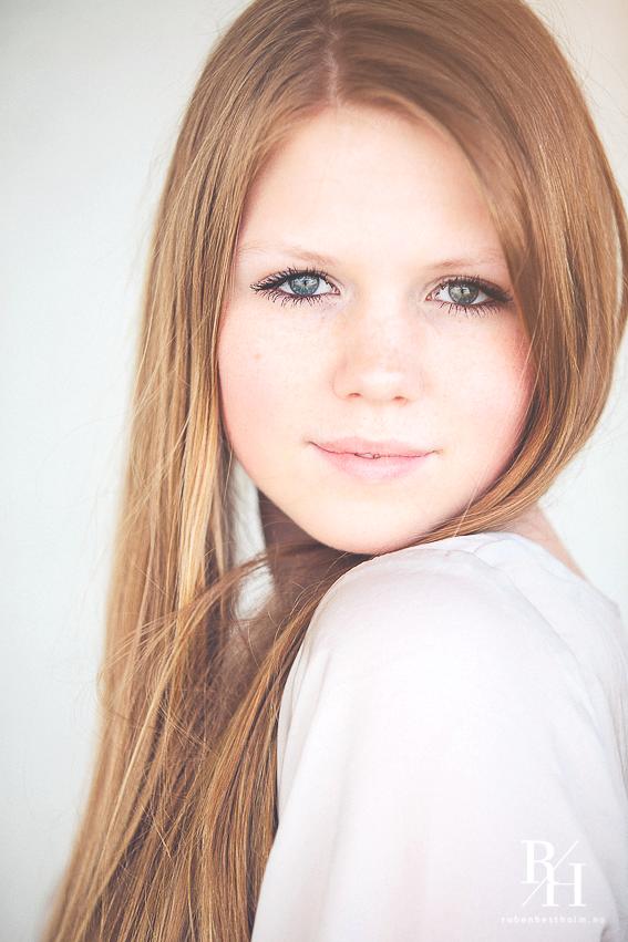 Fotograf-Ruben-Hestholm-4831