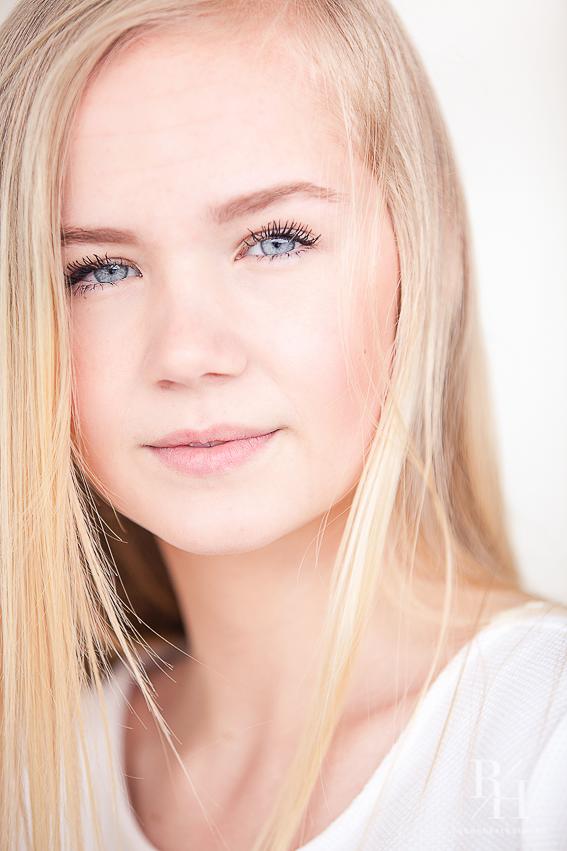 Fotograf-Ruben-Hestholm-9125